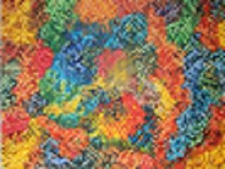 kleurenschilderij-strekenvanerna.nl